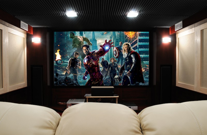 ACOVIS_BLOG_hometheaterdesign_riversideil_PHOTO